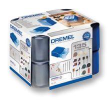 26150721JA|DREMEL