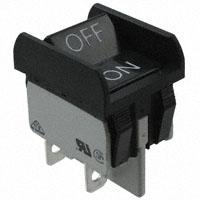 2641LP/2A222028L0|APEM Components, LLC