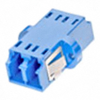 2-6457567-2|TE Connectivity
