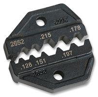 2652|Paladin Tools