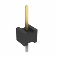 26630101RP2|Norcomp Inc.