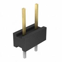 26640201RP2|Norcomp Inc.