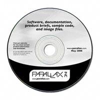 27000|Parallax Inc