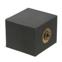 27110B103JO0|Cornell Dubilier Electronics (CDE)