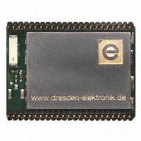27264|Dresden Elektronik