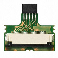 27863|Dresden Elektronik
