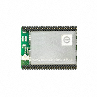 28498|Dresden Elektronik