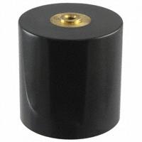 292100B152JO0|Cornell Dubilier Electronics (CDE)