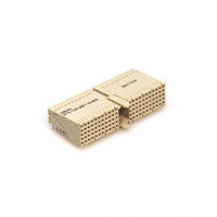2AF1105F001-0-H|Sullins Connector Solutions