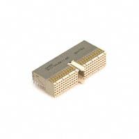 2AF1105F001-1-H|Sullins Connector Solutions
