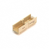 2AM100P1013-1-H Sullins Connector Solutions