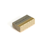 2B19F955F001-1-H|Sullins Connector Solutions