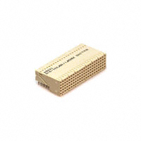 2B22F1105F001-0-H|Sullins Connector Solutions
