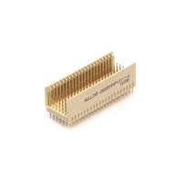 2B22M154P1001-1-H Sullins Connector Solutions