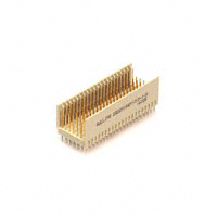 2B22M154P1013-1-H Sullins Connector Solutions