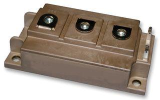 2MBI100S-120-50|FUJI ELECTRIC