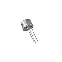2N2219A STMicroelectronics