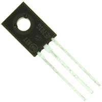 BD682G|ON Semiconductor