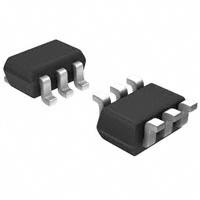 2N7002DW H6327|Infineon Technologies