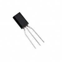 2SA07770R|Panasonic Electronic Components - Semiconductor Products