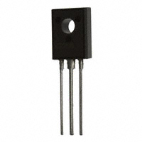 2SA07940R|Panasonic Electronic Components - Semiconductor Products