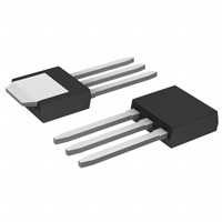 2SK3813-AZ|Renesas Electronics America