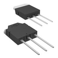 2SJ162|Renesas Electronics America