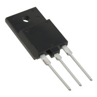 MD2310FX|STMicroelectronics