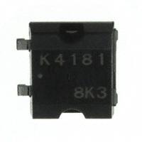 2SK4181-TL-E|SANYO Semiconductor (U.S.A) Corporation