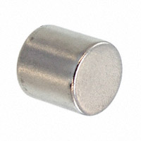 3/8DIA X 3/8THICK|Radial Magnet Inc