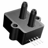 30 PSI-G-4V|All Sensors Corporation