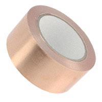 3003350|Wurth Electronics Inc