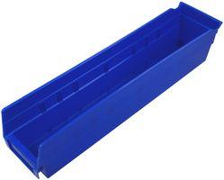 30-128 BLUE|AKRO - MILS