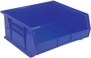 30-250 BLUE|AKRO - MILS