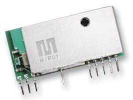 32000552|MIPOT