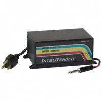 3201-750|Patco Electronics