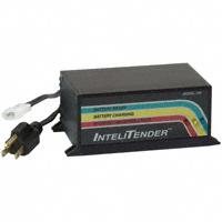 3201P|Patco Electronics
